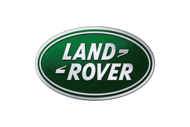 Land Rover Repair and Service Center