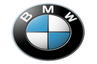 BMW Repair and Service Center